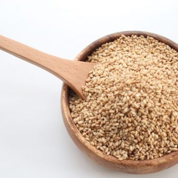 Sesame_Ethylene-Oxide-FoodSafety