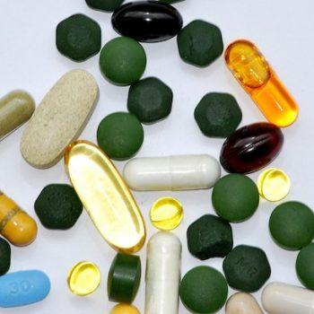 Pills-NDMA-impurities-Ranitidine-analysis