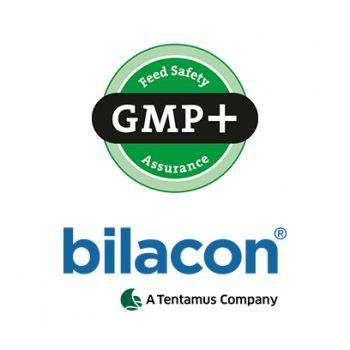 bilacon-Labor-GMP-Plus