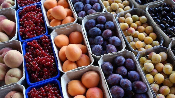 Chlorat-Perchlorat-Obst-Gemüse_Höchstgehalte